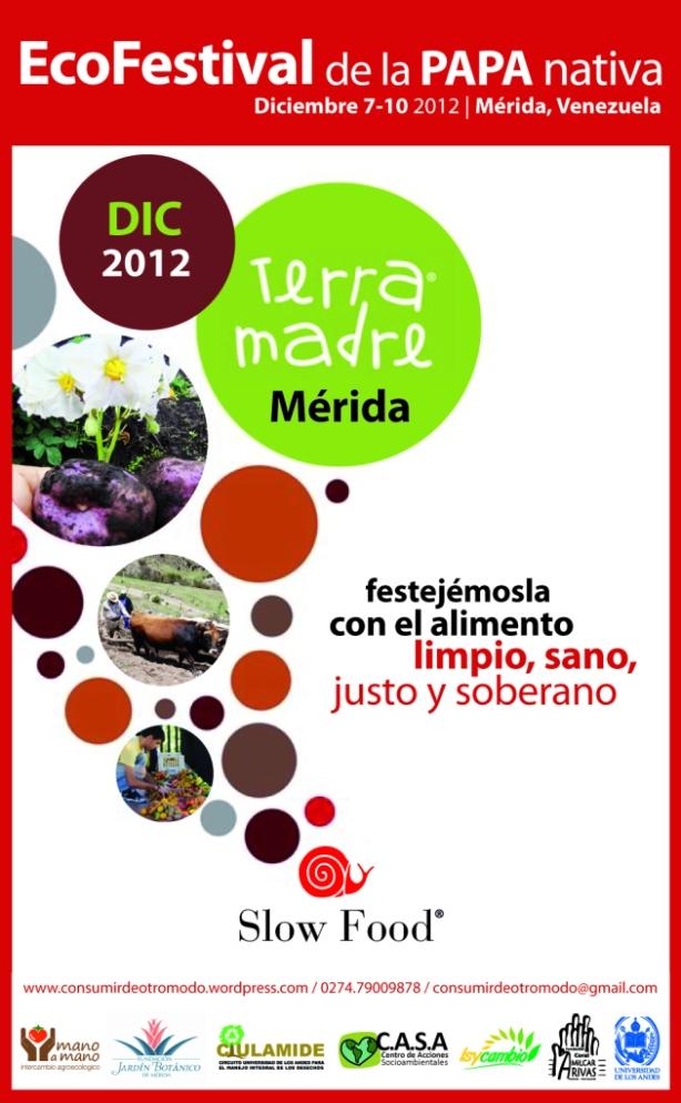 cartel-terra-madre-2012