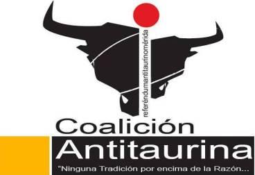 Coalición Antitaurina Mérida