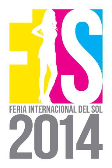 Logo FIS 2014