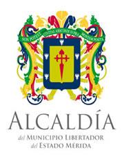 Alcaldía de Libertador - Estado Mérida