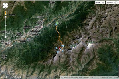 Click sobre la imagen para descargar coordenadas e interactuar con el mapa