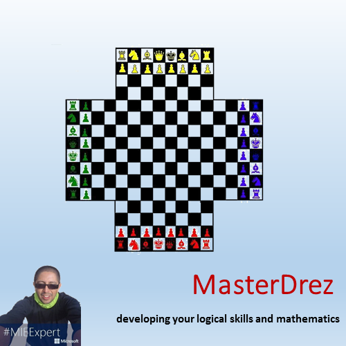 MasterDrez500x500
